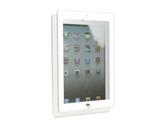 Nitro iPad 2/3/4 Tempered Glass Screen Protector White