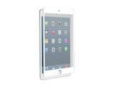 Nitro iPad Mini/Mini-R/Mini 3 Tempered Glass Protect - Clear