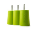 Zoku Classic Pop Molds (Slow' Pop)
