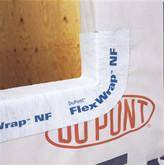 DuPont FlexWrap NF 9 Inch. x 75 Feet