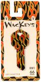 #66 Axxess Wackey - Flame
