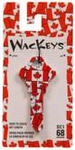 #68 Axxess Wackey - Canadian Flag