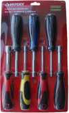 7-piece Nut Driver Set