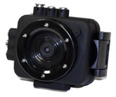 Intova EDGE X - Underwater HD Video WiFi Camera