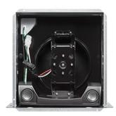 Sensonic Speaker Fan 110 Cfm 1.0 Sones