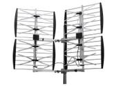 360 Degree Super 8 Bay HDTV Antenna