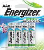 Eco Advanced AA8
