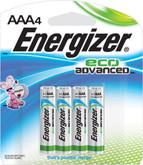 Eco Advanced AAA4