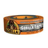 35yd Silver Gorilla Tape