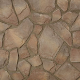 Fieldstone Sudbury 10 Square Feet