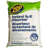 Instant Spill Absorber - 3 Lb