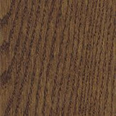 Engineered hardwood Hazelnut Red Oak 3 1/2 Inch