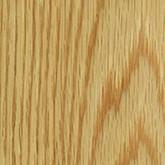 Solid hardwood natural Red Oak 3 1/4 Inch