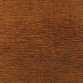 Solid hardwood Vine Maple 3 1/4 Inch
