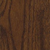 Solid hardwood Walnut  Red Oak 3 1/4 Inch
