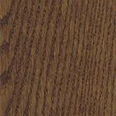 Solid hardwood Hazelnut Red Oak 3 1/4 Inch