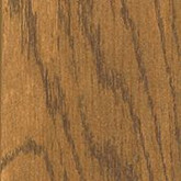 Laminate flooring 12 mm Gunstock Oak 3 Inch 9/16