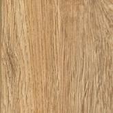 Laminate flooring 12 mm Natural Oak 3 Inch 9/16