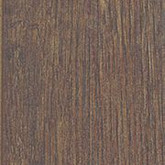 Laminate flooring 12 mm Cottage Oak 3 Inch 9/16