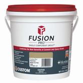 #380 Haystack Fusion PRO - 1 Gallon