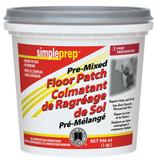 PreMixed Floor Patch - 946L