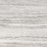 "12""X24"" VEINCUT TRAVERTINE HD PORCELAIN"