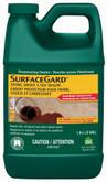 TileLab SurfaceGard Stone, Grout & Tile Sealer - Half Gallon