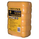 Multipurpose Sponge, Six Pack