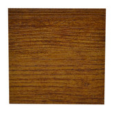 TrafficMaster Allure Hickory Resilient Plank - Flooring Sample 4 Inch x 8 Inch