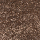 Silestone Bering 4x4 Sample