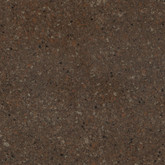 Silestone Sierra Madre 4x4 Sample