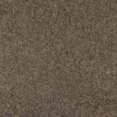 Silestone Kimbler 4x4 Sample
