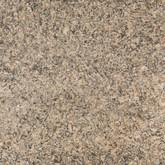 Silestone Mediterranean 4x4 Sample