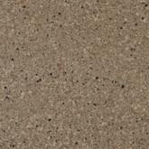 Silestone Sienna Ridge 4x4 Sample