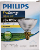 Eco Vantage 70W = 90W PAR38 Flood - Case of 12 Bulbs