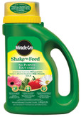 Shake 'n Feed Slow Release Plant Food 10-10-10