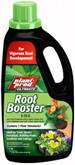 Plant-Prod Ultimate Root Booster  5-15-5