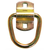 Anchor Point, 3-3/8 Inch.  Surface Ring