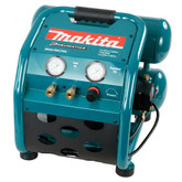 Air Compressor  2.5 HP and 4.2 Gallons