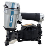 1-3/4 Inch Roofing Coil Nailer