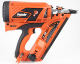 Paslode Imli325 Impulse Cordless Framing Nailer