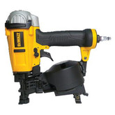 3/4 Inch - 1-3/4 Inch Coil Roofing Nailer