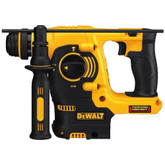 20V MAX 3 Mode SDS Rotary Hammer - TOOL ONLY