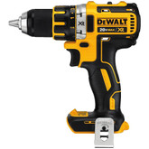 20V MAX XR Compact Drill/Driver - TOOL ONLY