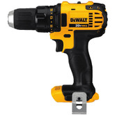 20V MAX Compact Drill/Driver - TOOL ONLY