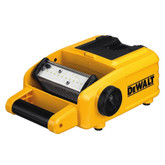 18-Volt / 20-Volt Max Cordless / Corded LED Worklight
