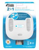 Wink Wireless Combo Alarm