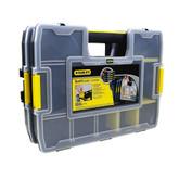 STANLEY Sortmaster Double JR Tool Storage Case