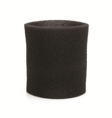 Multi-Fit Foam Filter