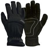 SB Blizz High Perf Glove L